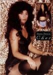 Cher - Joanna Berns 1